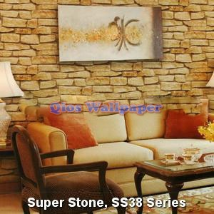 super-stone-ss38-series