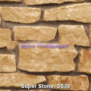 super-stone-ss38