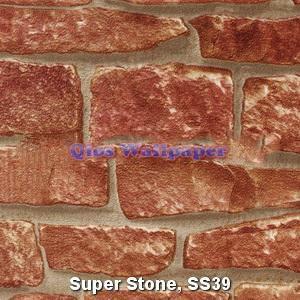 super-stone-ss39