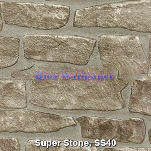 super-stone-ss40
