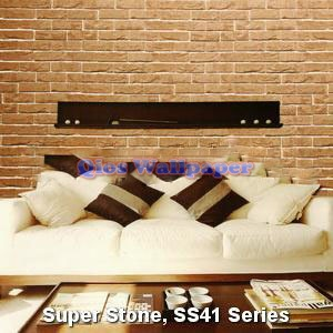 super-stone-ss41-series