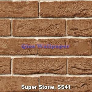 super-stone-ss41