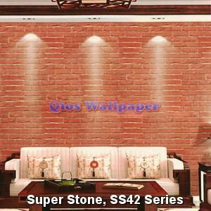 super-stone-ss42-series