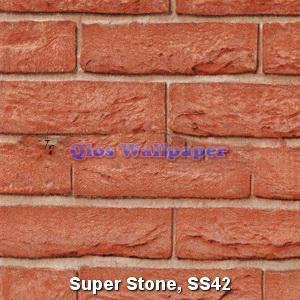 super-stone-ss42
