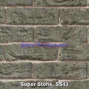 super-stone-ss43
