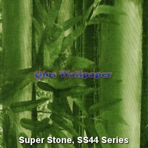 super-stone-ss44-series