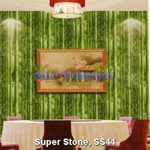 super-stone-ss44