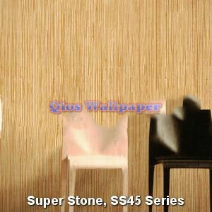 super-stone-ss45-series