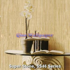 super-stone-ss46-series