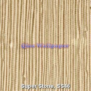 super-stone-ss46