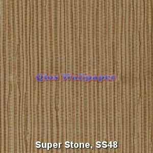 super-stone-ss48