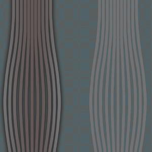 3906-4