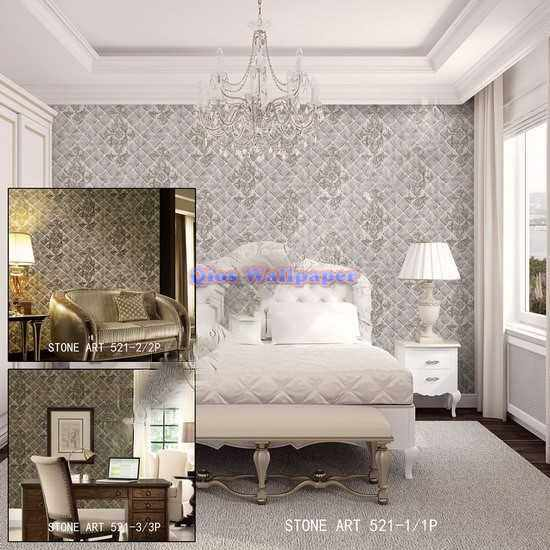 2016-10-18-204214-521-1g-distributor-wallpaper-dinding-kamar-stone-art