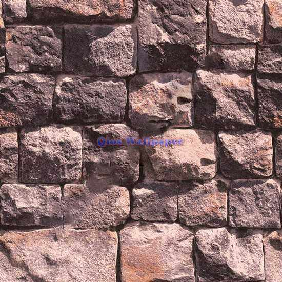 2016-10-18-204445-522-1-distributor-wallpaper-dinding-kamar-stone-art