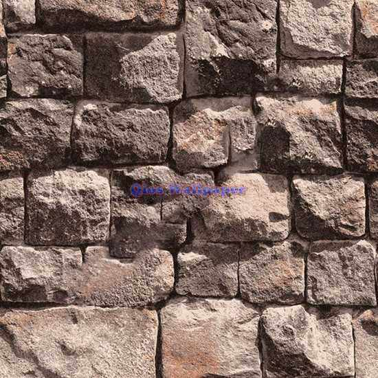 2016-10-18-204532-522-2-distributor-wallpaper-dinding-kamar-stone-art