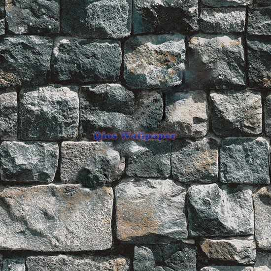 2016-10-18-205002-522-3-distributor-wallpaper-dinding-kamar-stone-art