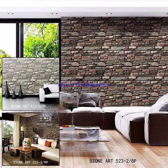 2016-10-18-205058-523-2g-distributor-wallpaper-dinding-kamar-stone-art