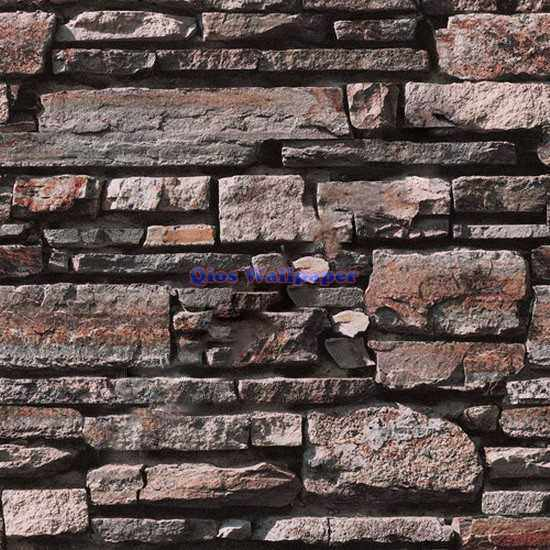 2016-10-19-204304-523-2-distributor-wallpaper-dinding-kamar-stone-art