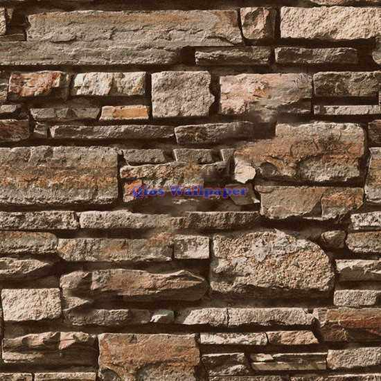 2016-10-19-204331-523-3-distributor-wallpaper-dinding-kamar-stone-art
