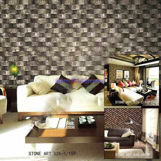 2016-10-19-204726-526-1g-distributor-wallpaper-dinding-kamar-stone-art