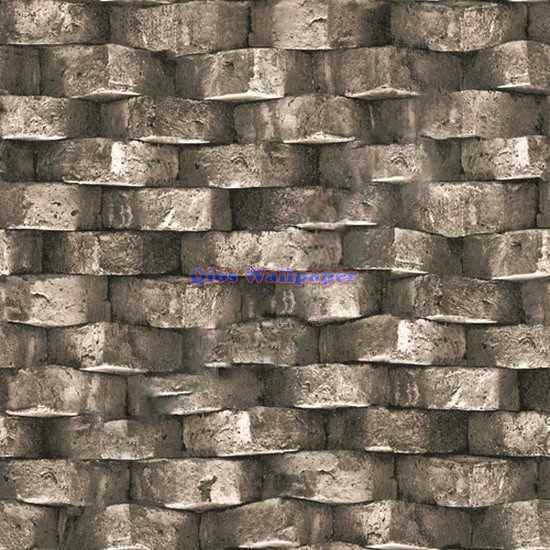 2016-10-19-204922-526-1-distributor-wallpaper-dinding-kamar-stone-art