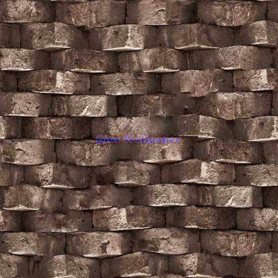 2016-10-19-205052-526-3-distributor-wallpaper-dinding-kamar-stone-art