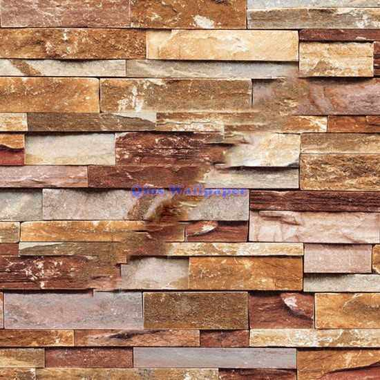2016-10-19-205223-527-2-distributor-wallpaper-dinding-kamar-stone-art