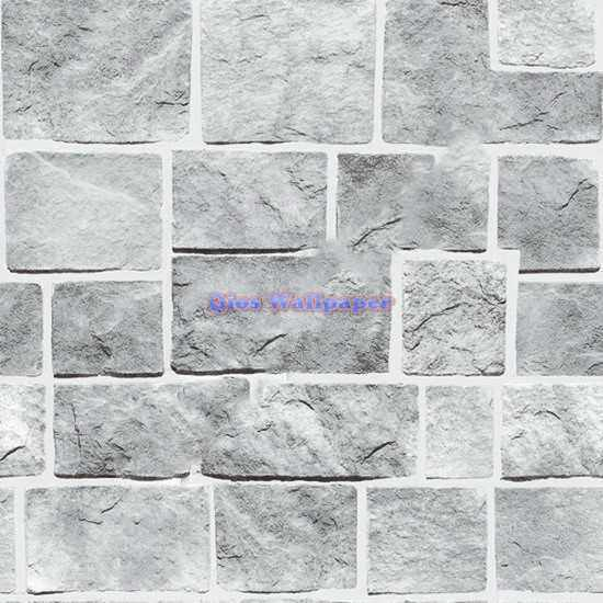 2016-10-19-205330-528-1-distributor-wallpaper-dinding-kamar-stone-art