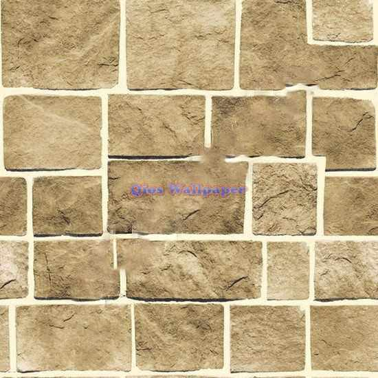 2016-10-19-205359-528-2-distributor-wallpaper-dinding-kamar-stone-art