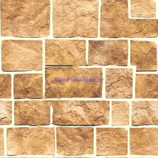 2016-10-19-205421-528-3-distributor-wallpaper-dinding-kamar-stone-art