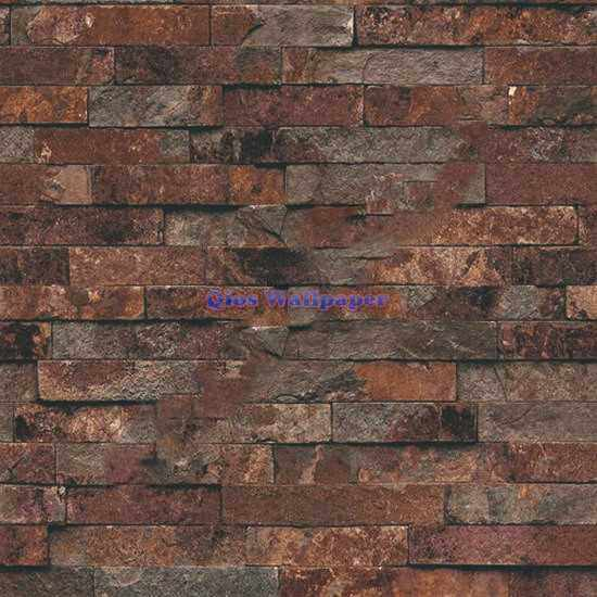 2016-10-19-205703-529-1-distributor-wallpaper-dinding-kamar-stone-art