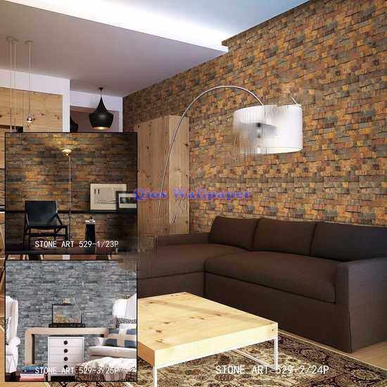 2016-10-19-205758-529-2g-distributor-wallpaper-dinding-kamar-stone-art