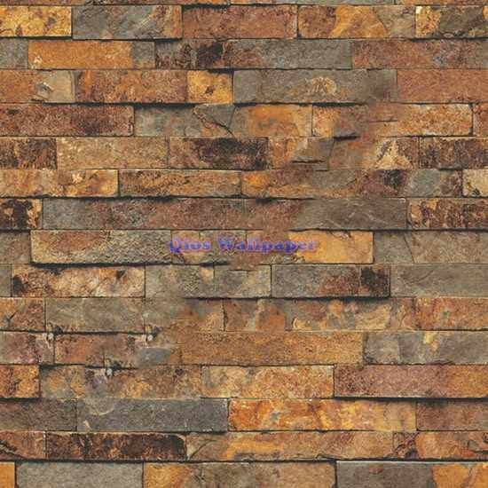 2016-10-19-205856-529-2-distributor-wallpaper-dinding-kamar-stone-art