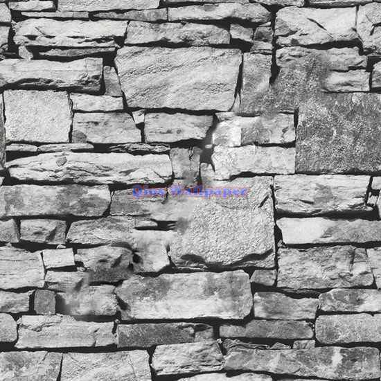 2016-10-19-210045-530-2-distributor-wallpaper-dinding-kamar-stone-art