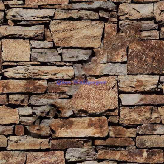 2016-10-19-210107-530-3-distributor-wallpaper-dinding-kamar-stone-art