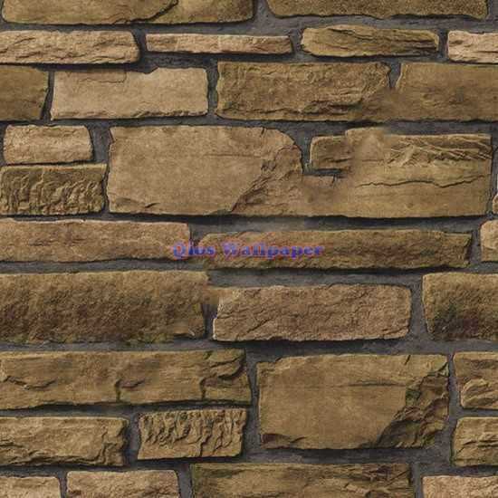 2016-10-19-210138-531-1-distributor-wallpaper-dinding-kamar-stone-art