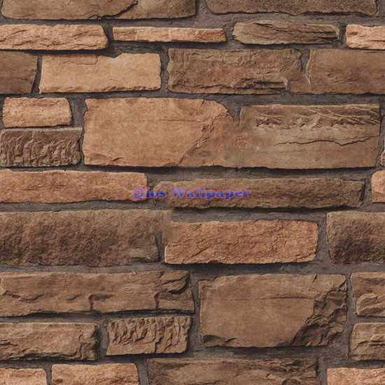 2016-10-19-210206-531-2-distributor-wallpaper-dinding-kamar-stone-art