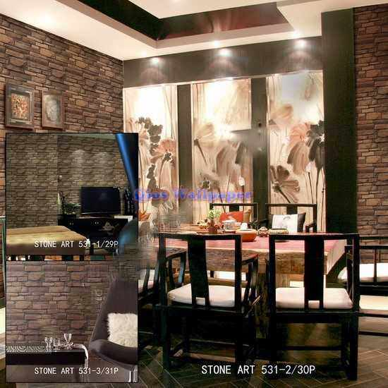 2016-10-19-210352-531-2g-distributor-wallpaper-dinding-kamar-stone-art