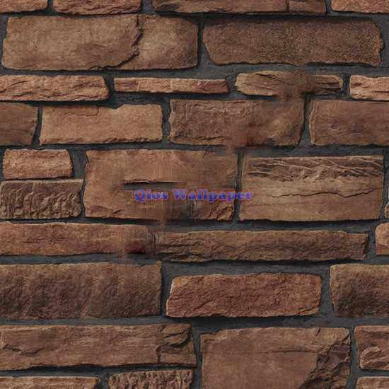 2016-10-19-210513-531-3-distributor-wallpaper-dinding-kamar-stone-art