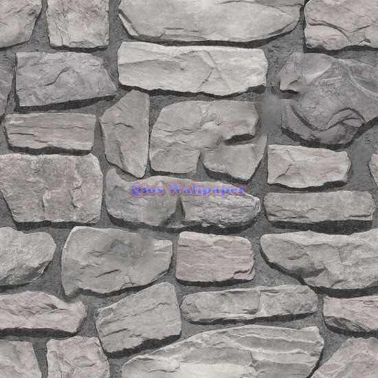 2016-10-19-210555-532-1-distributor-wallpaper-dinding-kamar-stone-art