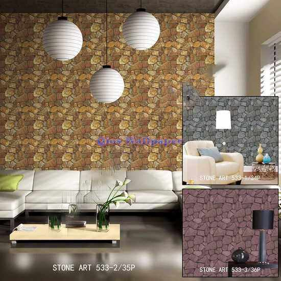 2016-10-19-210717-533-2g-distributor-wallpaper-dinding-kamar-stone-art
