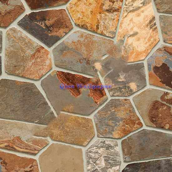 2016-10-19-210855-534-2-distributor-wallpaper-dinding-kamar-stone-art