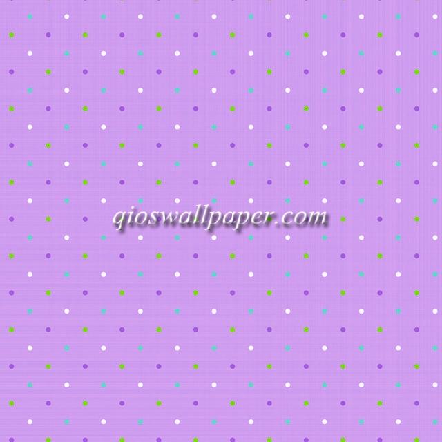 wallpaper karakter anak