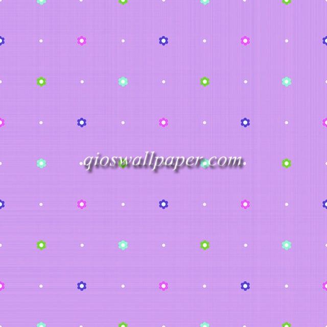 gambar wallpaper hp
