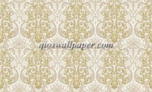 jual wallpaper dinding klasik murah