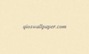 jual wallpaper dinding polos murah