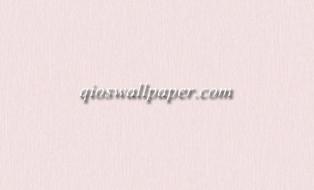 Wallpaper dinding polos warna pink