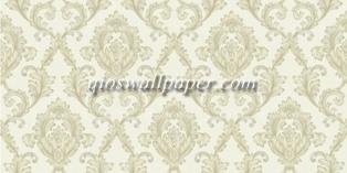 wallpaper kamar klasik