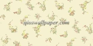 wallpaper ruang tamu minimalis