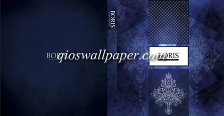 jual wallpaper terdekat murah